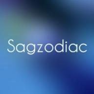 SagZodiac
