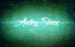 Andry Sinax