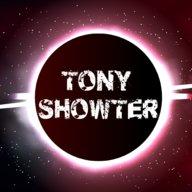 Tonyshowter